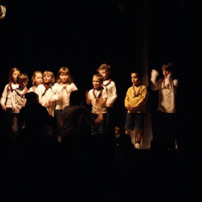 20110226_Fete_Unite_0044