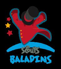 Branches logos 2018 baladins quad2moyen