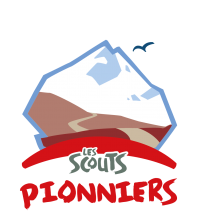 Branches logos 2018 pionniers quad2moyen